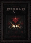 The Art of Diablo - Book
