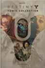 Destiny Comic Collection: Volume One - Book