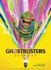 Ghostbusters Artbook - Book