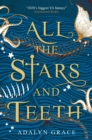 All the Stars and Teeth - eBook