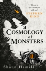 A Cosmology of Monsters - Book