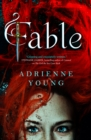Fable - Book