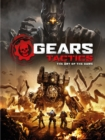 Gears Tactics - The Art of the Game - Book
