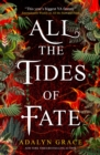 All the Tides of Fate - Book