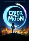 Over the Moon: Illuminating the Journey : Illuminating the Journey - Book