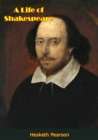A Life of Shakespeare - eBook