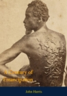 A Century of Emancipation - eBook