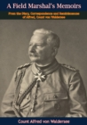 A Field Marshal's Memoirs - eBook