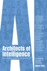 Architects of Intelligence : The truth about AI from the people building it - eBook