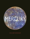 Mercury - Book