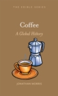 Coffee : A Global History - eBook