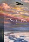 North Pole : Nature and Culture - eBook