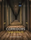 Corridors : Passages of Modernity - Book