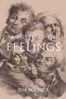 A History of Feelings - Book