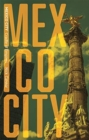 Mexico City - Book