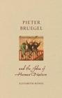 Pieter Bruegel and the Idea of Human Nature - Book