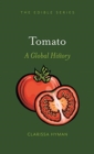 Tomato : A Global History - Book