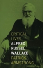 Alfred Russel Wallace - Book