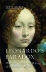 Leonardo's Paradox : Word and Image in the Making of Renaissance Culture - eBook