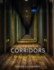 Corridors : Passages of Modernity - eBook