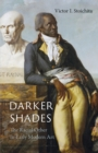 Darker Shades : The Racial Other in Early Modern Art - eBook