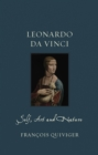 Leonardo da Vinci : Self Art and Nature - eBook