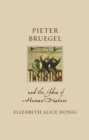 Pieter Bruegel and the Idea of Human Nature - eBook