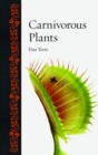 Carnivorous Plants - eBook