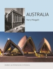 Australia : Modern Architectures in History - Book