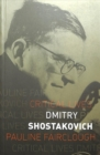 Dmitry Shostakovich - Book