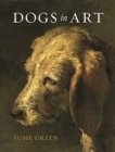 Dogs in Art - Book
