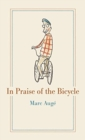 In Praise of the Bicycle - Book