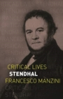 Stendhal - Book
