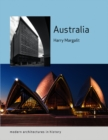 Australia : Modern Architectures in History - eBook