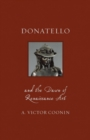 Donatello and the Dawn of Renaissance Art - eBook