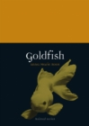 Goldfish - eBook