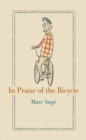 In Praise of the Bicycle - eBook
