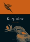 Kingfisher - eBook