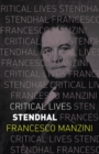 Stendhal - eBook