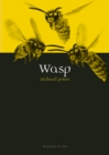 Wasp - eBook