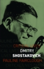 Dmitry Shostakovich - eBook