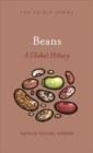 Beans : A Global History - Book