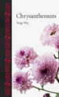 Chrysanthemum - eBook