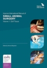 Improve International Manual of Small Animal Surgery : 1 - Book