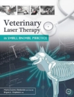 Veterinary Laser Therapy in Small Animal Practice - Book