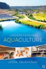 Understanding Aquaculture - Book