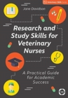 Research and Study Skills for Veterinary Nurses - Book