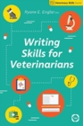 Writing Skills for Veterinarians - Book