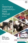 The The Veterinary Laboratory and Field Manual - Book