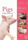Pigs Welfare in Practice - Book